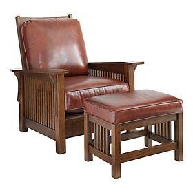 Australian furniture