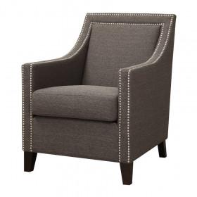 Benches (furniture) (1 C, 13 P)