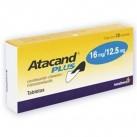 Atacand 32