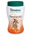 Himalaya Chyavanaprasha For Energy & Good Health